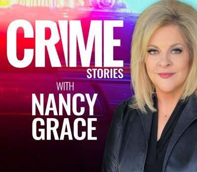 Crime Stories with Nancy Grace Angela Arnold guest expert 2020